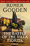 The Battle of the Villa Fiorita: A Novel