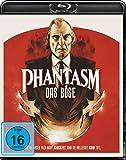 Phantasm - Das Böse [Blu-ray]