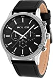 Police Mens Watch 15002JS/02