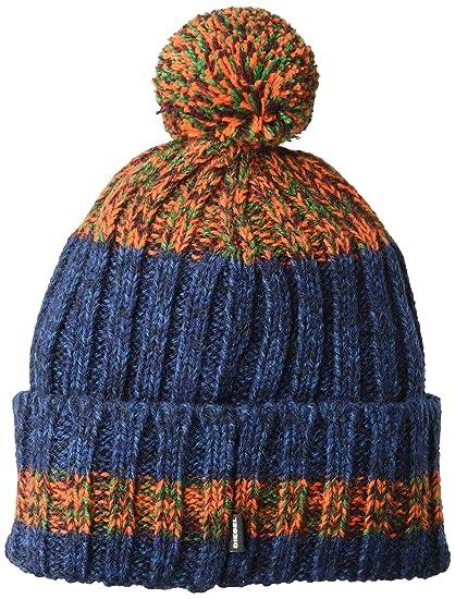 5696c01231a Diesel Men s K-FIN Cap Cold Weather Hat