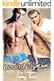Bound Together: Gay Romance