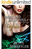 Dark and Beautiful Nights (The Covenant Series Book 3)