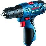Bosch GSR 1080-2 Cordless Drill Driver