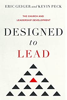Amazon building leaders blueprints for developing leadership designed to lead the church and leadership development malvernweather Image collections