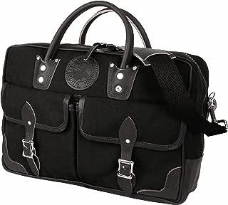product image for Duluth Pack Freelance Portfolio