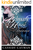 Belmary House Book Five