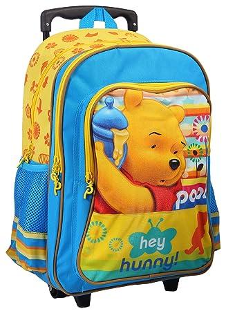 a00f9c8c22b Winnie the Pooh Blue 16