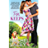 For Keeps (Love to the Rescue Book 2)