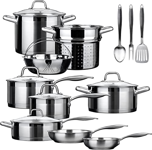Duxtop-SSIB-17-Professional-17-Pieces-Stainless-Steel-Induction-Cookware-Set