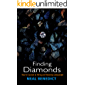 Finding Diamonds : How to Succeed at Hiring and Retaining Salespeople