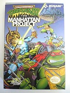 Amazon com: Teenage Mutant Ninja Turtles: Tournament