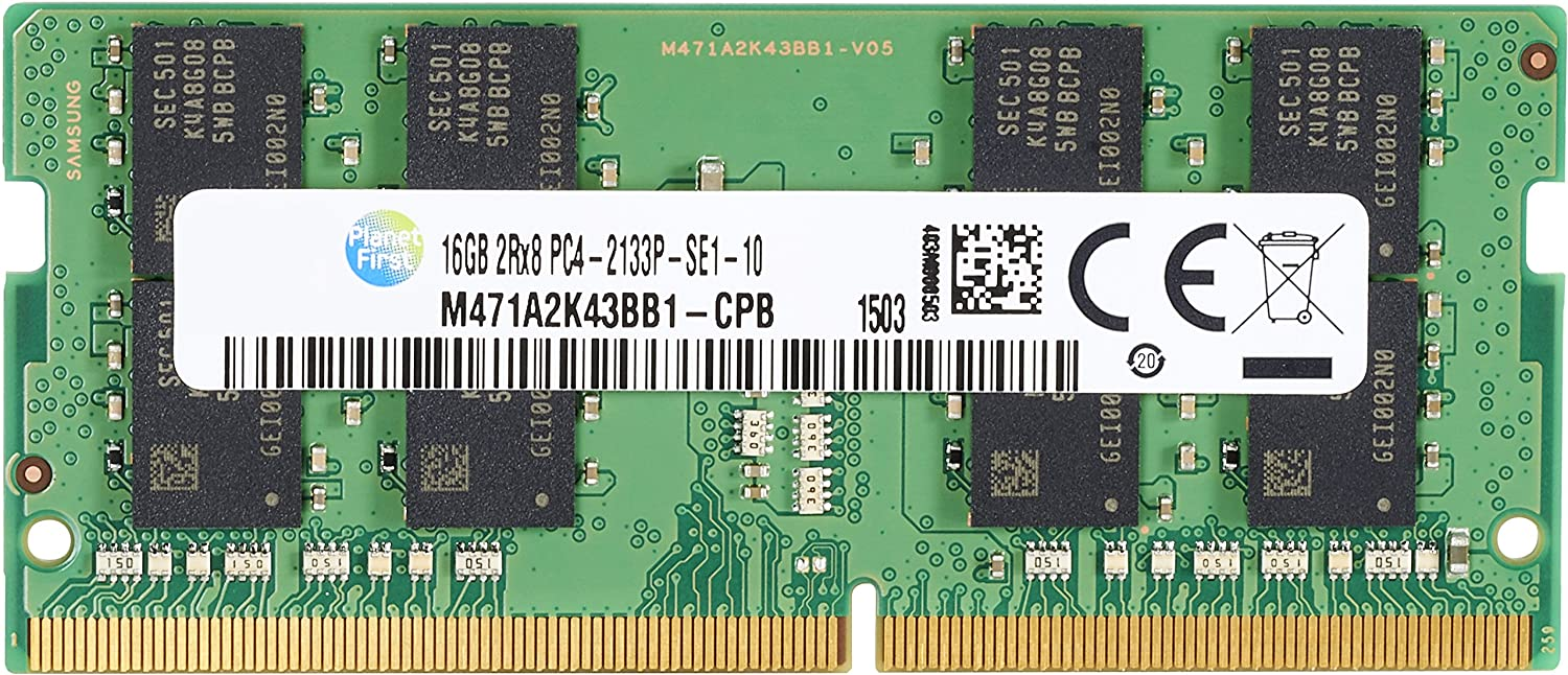 セール特価 Smart Buy 4 B06X6KNZB1 GB 2400 ddr4 – 2400 SODIMM Smart B06X6KNZB1, 大町町:144fe427 --- arbimovel.dominiotemporario.com