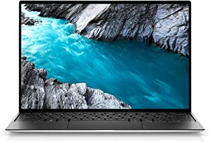 Dell XPS 9310, Intel Core i7-1165G7 X4 2.83GHz, 16GB RAM, 512GB SSD, 13.4
