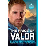 Price of Valor (Global Search and Rescue)
