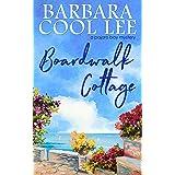 Boardwalk Cottage (A Pajaro Bay Novel)