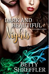 Dark and Beautiful Nights (The Covenant Series, Book 3) Kindle Edition