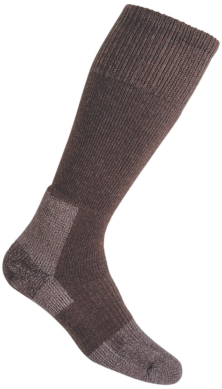 Thorlos calzini da sci da uomo Excou