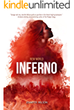 New World Inferno: Book Three in a Young Adult Dystopian Series