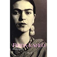 Frida Kahlo (Biografía)