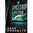 The Spaceship Next Door (Sorrow Falls Book 1)