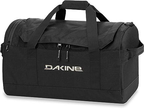 a7a573127f Amazon.com  Dakine Unisex EQ Duffle