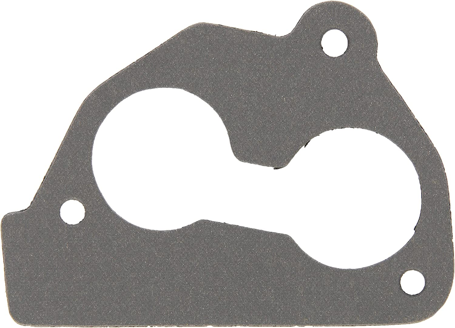 MAHLE Original G30948 Fuel Injection Throttle Body Mounting Gasket