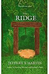 The Ridge: An Elders Keep Novella Kindle Edition