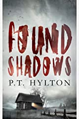 Found Shadows Kindle Edition