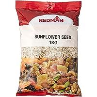RedMan Sunflower Seed, 1kg
