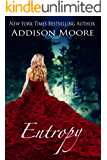 Entropy (The Countenance Angels Trilogy Book 3)
