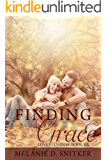 Finding Grace (Love's Compass Book 6)
