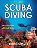 Scuba Diving 5th Edition (English Edition)
