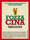 Fozza Cina. Dalla Pirelli alla moda al calcio, l'Italia sta diventando una colonia cinese?