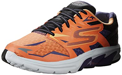 11fb7208f Skechers Go Run Strada Running Shoe: Amazon.co.uk: Shoes & Bags