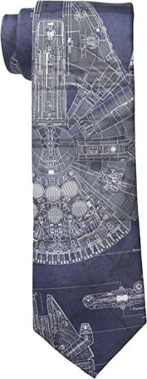 Blue Millenium Falcon,X wings /& Tie Fighter ships pattern men/'s sporty vests with buttons for closure in 8 sizes