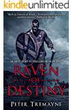 Raven of Destiny