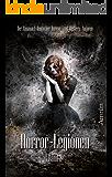 Horror-Legionen 2: Anthologie