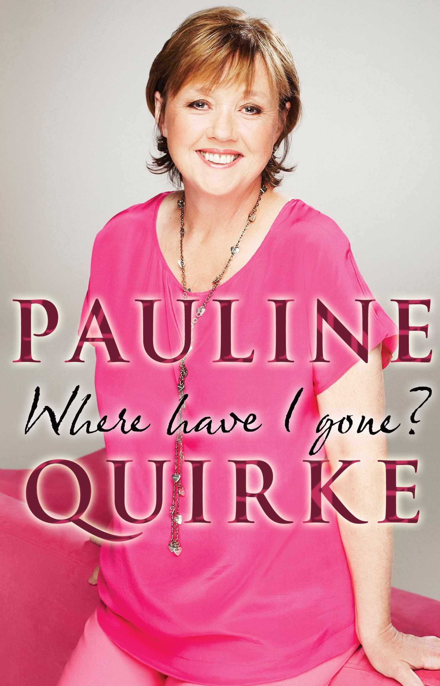 Forum on this topic: Parker Posey, pauline-quirke/