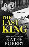 The Last King (The Kings Book 1)