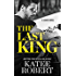 The Last King (The Kings)