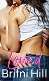 Loved (Western Palm Book 3)