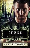 Treat (Terraway Book 5)