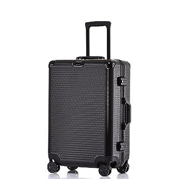 Amazon.com: Marco de aluminio para equipaje, resistente, de ...