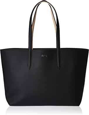 Lacoste womens NF2142AA Shopping Bag, Nf2142aa