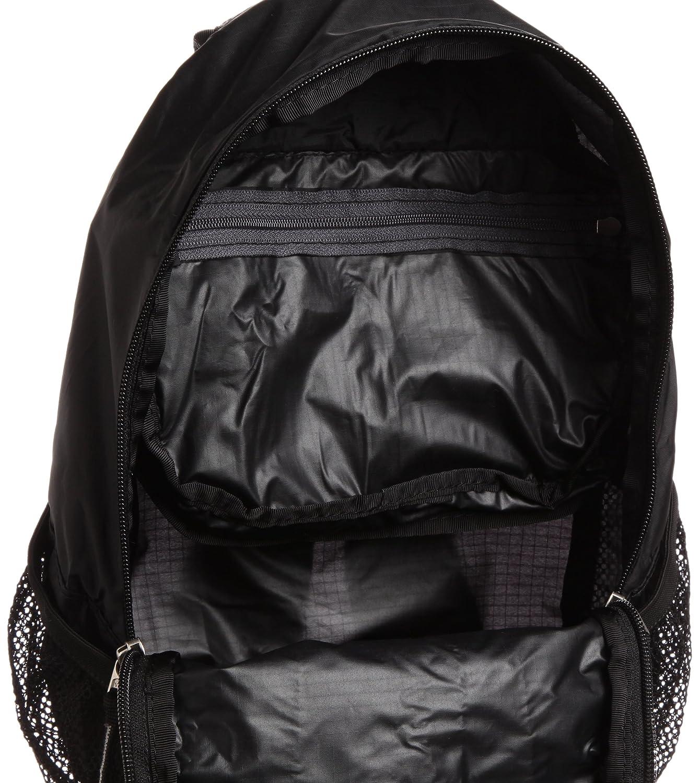 Рюкзак deuter wizard light 12 black tumi рюкзак купить в москве