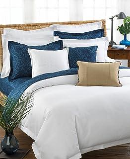 Ralph Lauren Doppel Bettwäsche Amazonde Küche Haushalt