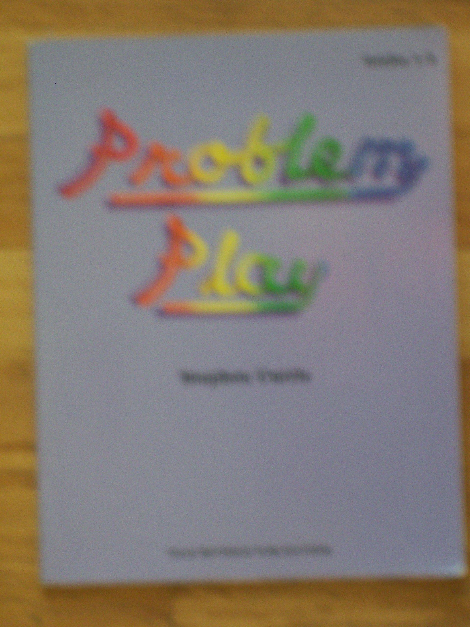 Read Online Problem Play PDF