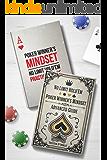 Poker Winner's Mindset Bundle: No Limit Hold'Em Practical Guide and No Limit Hold'Em Advanced Guide