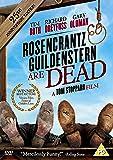 Rosencrantz and Guildenstern are Dead - 25th Anniversary Edition [DVD]