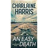 An Easy Death (1) (Gunnie Rose)